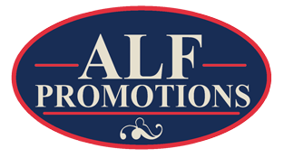 ALF PROMOTIONS, INC